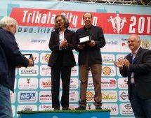 Σπουδαία πρωτοβουλία της Γυμναστικού Συλλόγου Τρικάλων – Ψηφιοποίηση της αθλητικής κληρονομιάς και η προβολή της στον παγκόσμιο ιστό
