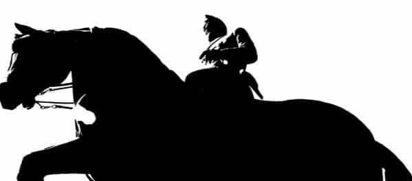 62 χρόνια από τη δολοφονία του Στέφανου Σαράφη – Το παράδειγμά του θα διδάσκει, για πάντα, τις νεότερες γενιές