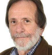 Στα Τρίκαλα εκλέγεται ο Θανάσης Τσιάρας , χάνει την έδρα ο Στέλιος Λάσκος – Ανακατατάξεις στο περιφερειακό συμβούλιο
