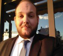 Στέφανος Βαβύλης : Πάμε «Μαζί για τα Τρίκαλα» για την αλλαγή