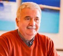 Θ. Αλέκος: Το «Ξενία» πρέπει να λειτουργήσει ως ξενοδοχείο