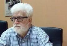 Μεγάλη νίκη του Μωυσή Ελισάφ στα Γιάννενα- Ο πρώτος Εβραίος Δήμαρχος σε όλη την Ελλάδα