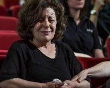 Δίκη Χρυσής Αυγής: Η Μάγδα Φύσσα ξανά αντιμέτωπη με τον Ρουπακιά