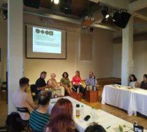 Εκδήλωση για τη γαστρονομία και τον αγροδιατροφικό τομέα στο Μουσείο Τσιτσάνη