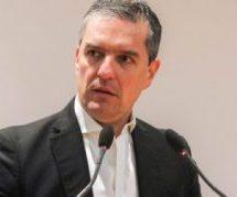 Συνέχεια επαφών και συναντήσεων για τον Κωνσταντίνο Παπαευθυμίου, που περιοδεύει σε όλο το Νομό