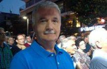 «Κλείδωσαν» οι επτά αντιδημαρχίες στην Καλαμπάκα – Δεν συμμετέχει στη «μοιρασιά» … η παράταξη του Γιάννη Παπαμιχαήλ
