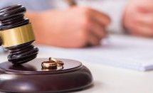Όλα του γάμου δύσκολα και στα Τρίκαλα με έξαρση των διαζυγίων