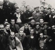 Οι φυλακές Τρικάλων κατά την περίοδο του εμφυλίου και πολιτικοί κρατούμενοι