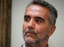 Παραιτήθηκε ο πρόεδρος του ΕΟΤ για τις φιλοχουντικές απόψεις στο υπουργείο Τουρισμού