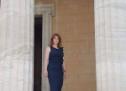Η  ομιλία της Κατερίνας Παπακώστα στην Ολομέλεια της Βουλής