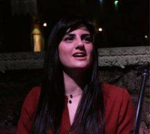 Υπέροχα μουσικά ταξίδια με τη φωνή της Δήμητρας Καλλιάρα – Οι κριτικοί της πλέκουν το εγκώμιο και οι fans της την λατρεύουν.