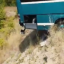 Γρεβενά: Λύθηκε χειρόφρενο λεωφορείου -Παραλίγο να πέσει στον γκρεμό