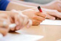 Τρίκαλα – Tμήματα με 25-27 μαθητές – 108 καθαρίστριες για 130 σχολικές μονάδες