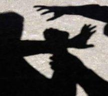 """""""Έσβησε"""" η 55χρονη Λαρισαία που ξυλοκοπήθηκε άγρια από τον γιο της"""