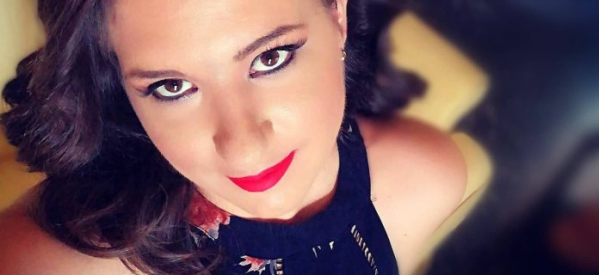 Ιωάννα Χρ. Τσιλιμίγκα: «Η μουσική από μικρό σε κάνει να σέβεσαι και την ίδια σαν ιέρεια των τεχνών, αλλά και αυτόν που τη διδάσκει»