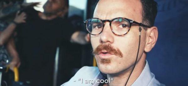 """""""Ξεπατίκωμα"""" απο Δανία το βίντεο του Αστικού ΚΤΕΛ Βόλου!!!"""