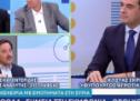 Κώστας Σκρέκας στον ΑΝΤ1: «Ξεπαγώνουν» επενδύσεις 1,5 δις ευρώ στον αγροτικό τομέα