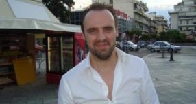 Νεκρός 44χρονος που διατηρούσε κατάστημα και στα Τρίκαλα
