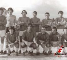 Έφυγε ξαφνικά από τη ζωή ο βετεράνος ποδοσφαιριστής του Α.Ο. Τρίκαλα Γιάννης Χονδρός