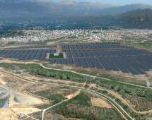 Πράσινες «ευαισθησίες» έχουν οι προύχοντες στα Τρίκαλα