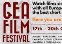 Φεστιβάλ ξένων ταινιών μικρού μήκους στα Τρίκαλα!