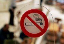 «Ταφόπλακα» για τις επιχειρήσεις χαρακτηρίζεται από τους καταστηματάρχες υγειονομικού ενδιαφέροντος ο αντικαπνιστικός νόμος