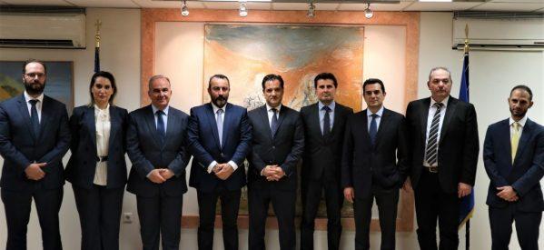 Κώστας Σκρέκας: Η συμφωνία για την Ελληνική Βιομηχανία Ζάχαρης διασφαλίζει τη δυναμική καλλιέργεια των τεύτλων στη χώρα μας
