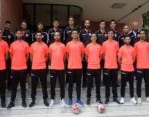19 φοιτητές των ΤΕΦΑΑ Τρικάλων υποψήφιοι για προπονητές…