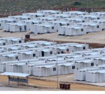 Πολύ πιθανή η ίδρυση κέντρου φιλοξενίας μεταναστών στα Τρίκαλα