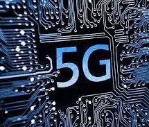 Καλαμάτα: Τέλος το… 5G!