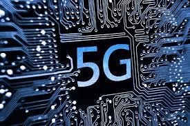 Όχι στο 5G! – Το νέο πείραμα Παπαστεργίου στην πόλη μας!