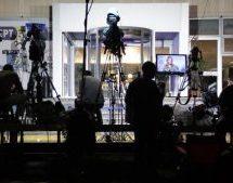 Τηλεοπτικό ντιμπέιτ για τον διοικητή του νοσοκομείου Τρικάλων