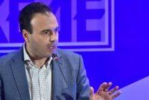 Θρυαλλίδα πολιτικών εξελίξεων ο Δήμαρχος Τρικκαίων και πρόεδρος της ΚΕΔΕ