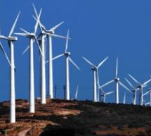 Αιολικό Πάρκο ισχύος 3 MW απέκτησε η Μοtor Oil στην Κεντρική Ελλάδα