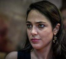 Στα Τρίκαλα την Κυριακή η υφυπουργός Εργασίας Δόμνα Μιχαηλίδου