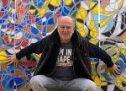 Γιώργος Κογιάννης: «Το Πέρασμα» ενός δημοσιογράφου στον καμβά