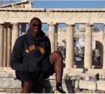Σοκ στον παγκόσμιο αθλητισμό – Τραγικό τέλος για τον Κόμπι Μπράιαντ