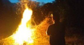 Περιφερειακή Ενότητα Τρικάλων: Συντονισμός τοπικών φορέων για την αντιπυρική περίοδο