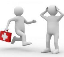 Υπέβαλε παραίτηση ο Διοικητής του Γενικού Νοσοκομείου Λάρισας