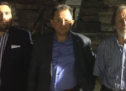 Tρεις Τρικαλινοί περιφερειακοί σύμβουλοι χειροτονούνται ….παπάδες