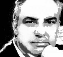 Μικρή θεσμική ανάσα στο κυνήγι μαγισσών – του Δημήτρη Παπαθανασίου