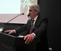 Βασίλης Γιαγιάκος:  Eπανεξέταση των μέτρων στήριξης ως προς τις προϋποθέσεις και τα κριτήρια επιλεξιμότητας των επιχειρήσεων