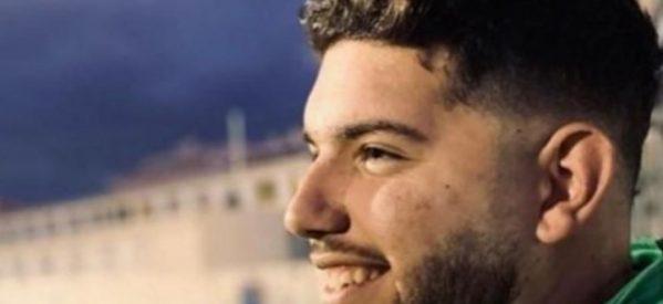 Κορονοϊός: Νεκρός 21χρονος προπονητής στην Ισπανία