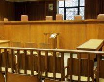 Οι δικηγόροι λένε «όχι» στην τηλεκατάρτιση και ζητούν να ενταχθούν στο καθεστώς των 800 ευρώ