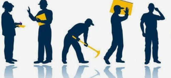 ΕΡΓΑΝΗ: Χαμηλό εξαετίας στη δημιουργία νέων θέσεων απασχόλησης