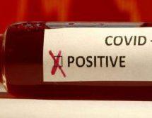 Πέντε νέα κρούσματα κορωνοϊού στη Λάρισα