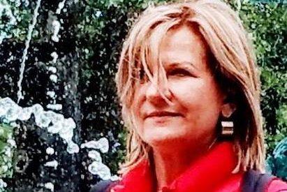 """Στέλλα Ντούβλη προς αρνητές κορωνοϊού: """"Ελάτε στο νοσοκομείο Τρικάλων να δείτε τι συμβαίνει"""""""
