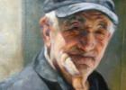 Δείξτε σεβασμό: Αυτοί που πεθαίνουν από κοροναϊό ανήκουν στις καλύτερες γενιές