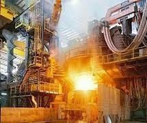 Βόλος : Σβήνει σήμερα τις μηχανές η Χαλυβουργία και 300 εργαζόμενοι μπαίνουν σε αναστολή εργασίας