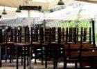 Τρίκαλα – Έρχονται λουκέτα στην εστίαση